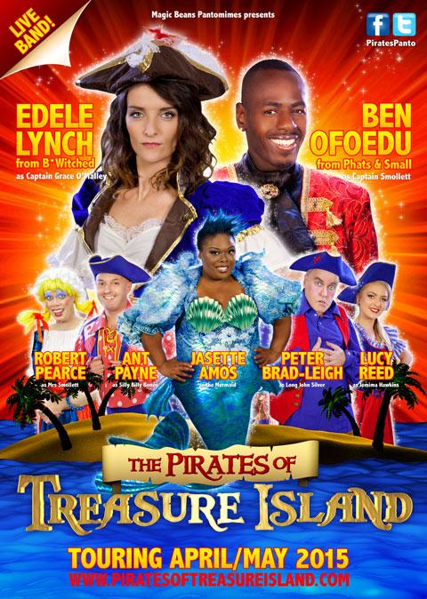 poster-treasure-island