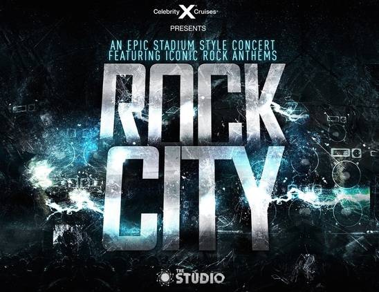 rock-city-logo